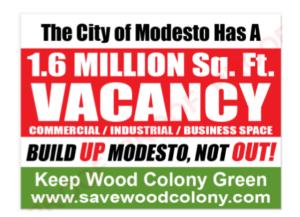 keepwoodcolonygreen