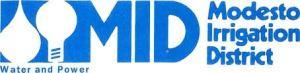 MIDpic