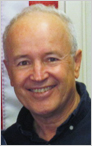 JohnMensinger