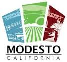 modestologo