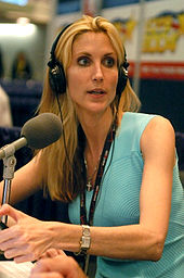 ann_coulter2wiki